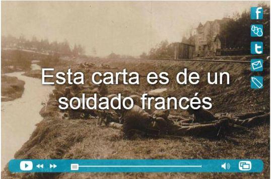 CARTA NOELIA-ANDRÉ