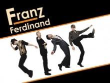 franz_ferdinand_wallpaper-300x225
