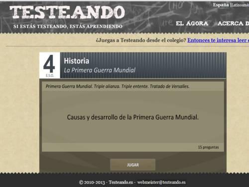 TESTEANDO-JUEGO