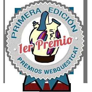 Logo-Premis-WQcat-Cast-1erPremio