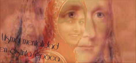 Mary-Shelley-Malala-Yousafzai (por Mehdi e Ismael)
