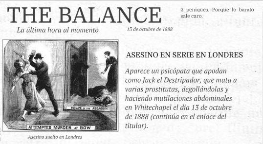 PORTADA THE BALANCE