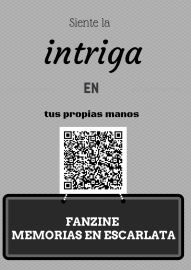 IMG_1138